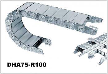 DHA75-R100