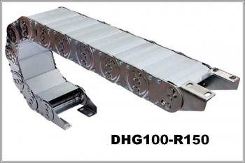 DHG100-R150