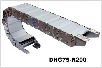 DHG75-R200
