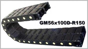 GM56х100D-R150