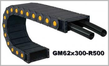 GM62х300-R500