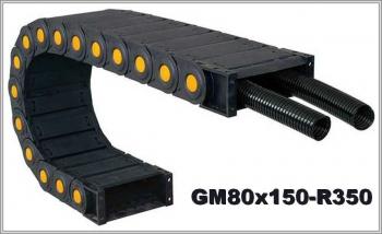 GM80х150-R350