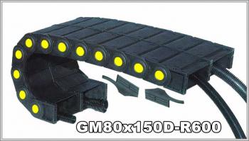 GM80х150D-R600