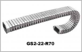 GS2-22-R70