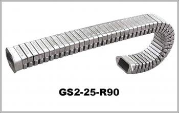 GS2-25-R90