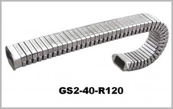 GS2-40-R120