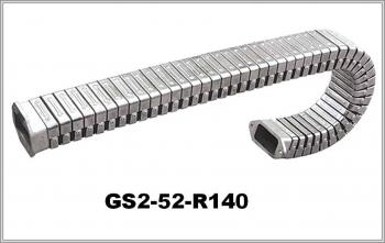 GS2-52-R140