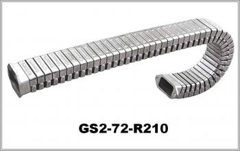 GS2-72-R210