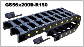 GS56х200D-R150