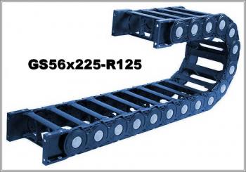 GS56х225-R125
