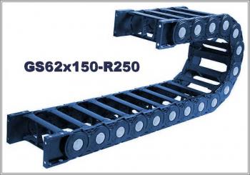 GS62х150-R250