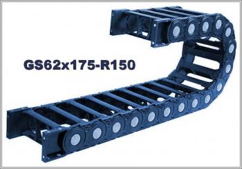 GS62х175-R150
