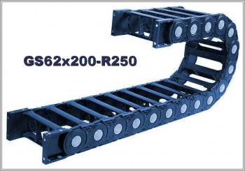 GS62х200-R250