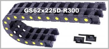GS62х225D-R300