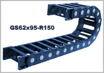 GS62х95-R150