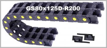 GS80х125D-R200