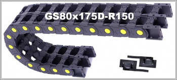 GS80х175D-R150