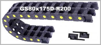 GS80х175D-R200