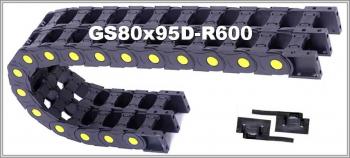 GS80х95D-R600