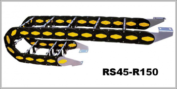 RS45-R150