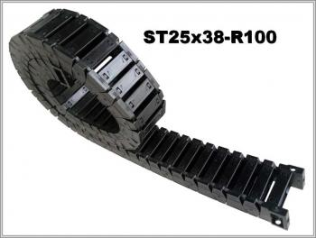 ST25х38-R100