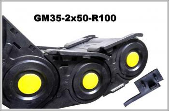 cabel_gm35-2x50-R100