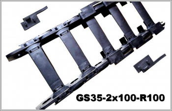 cabel_gs35-2x100-R100