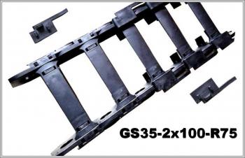 cabel_gs35-2x100-R75