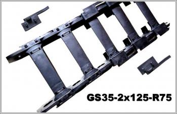 cabel_gs35-2x125-R75