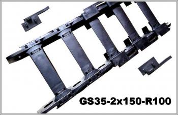 cabel_gs35-2x150-R100