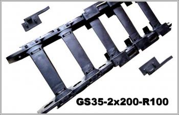 cabel_gs35-2x200-R100