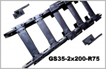 cabel_gs35-2x200-R75