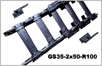 cabel_gs35-2x50-R100