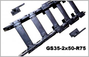cabel_gs35-2x50-R75