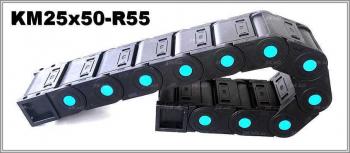 KM25х50-R55