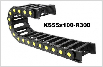 cabel_ks55x100-R300