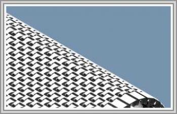 konveyer_modul_lent_fish