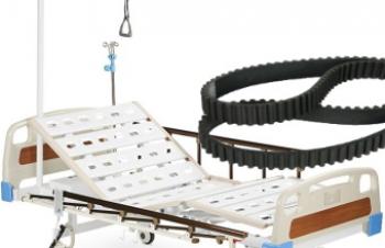Для кроватей с электроподъемником