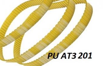 pu_at3-201