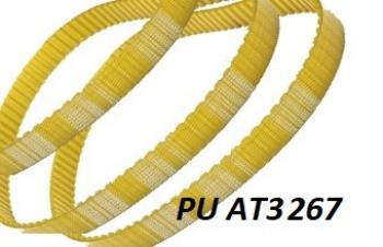 pu_at3-267