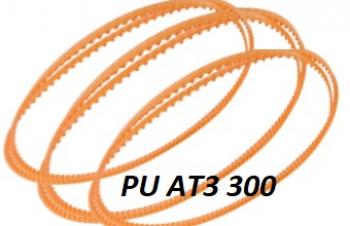 pu_at3-300