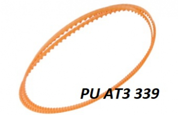 pu_at3-339