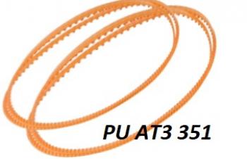 pu_at3-351