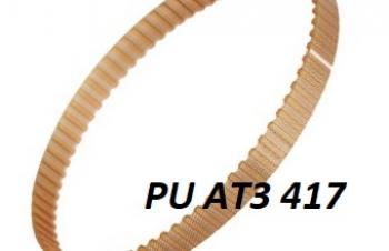 pu_at3-417