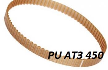 pu_at3-450