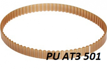 pu_at3-501