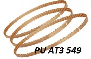 pu_at3-549