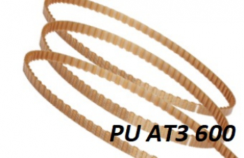 pu_at3-600