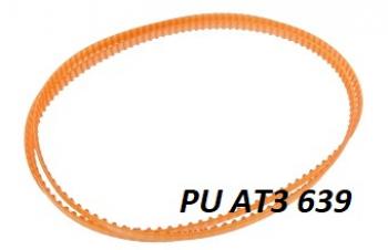 pu_at3-639