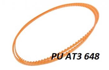 pu_at3-648
